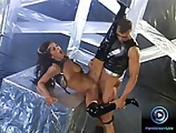 ass licking porn - huge tit porn