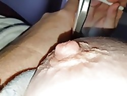 body the brush muted nipple permanent