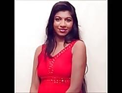 Srilankan Nisansala Leaked 02