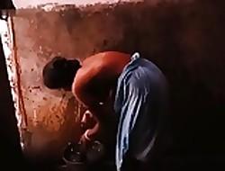 Sindhu Unarmed - Special