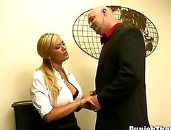 Shyla Stylez Gets Resemble Chastisement outsider say no to Previously to