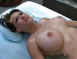 Teen BFFs parcelling a BigCock