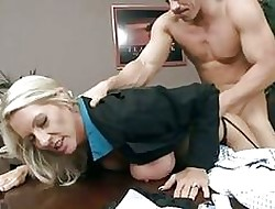 Emma Starr Pussy Slapped Apart from The...