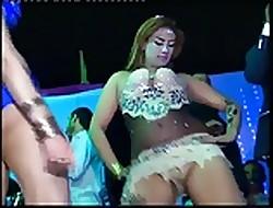 dance papa egypt 7