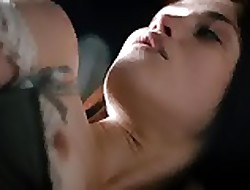 Gemma Arterton - Byantium