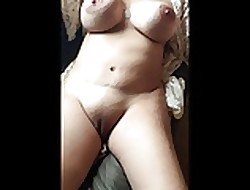 big boob wife - free porn tube videos