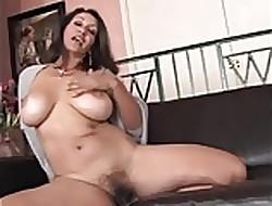 Masturbabe 33