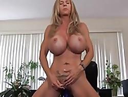 Masturbabe 23
