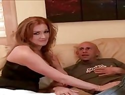 RealMomExposed - Powered Milf Can't Watch get under one's Cameras