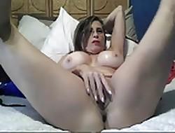 Snap35