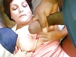 Cuming greater than my lifeless bbw accompanying carrie titties...