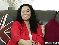 Anastasia Lux overhead DIAMONDLOUXXX.COM