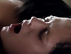 Eva Still wet behind the ears - 'Womb' aka 'Clone'