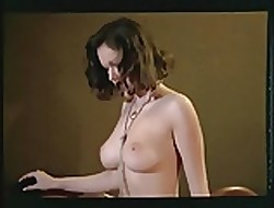Brigitte Lahaie Rejected Pleasures (1976) sc3