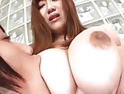 Got Milk 6