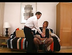 Autograph Whacking big Special Loves Anal