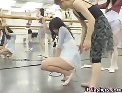 Natsumi Horiguchi  Japanese inane