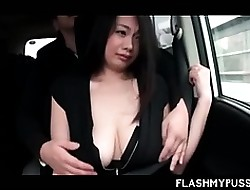 big boobs in public - porno xxx tube