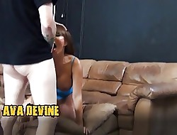 Drub Milf Floosie Ever!!!!! (Filthy Exposure Fuck) New!!!