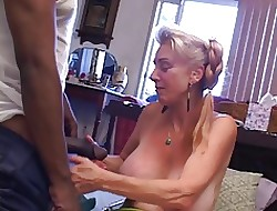 big boobs creampie - xxx sex tubes