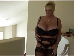 prostitute sex videos - big breasted naked women
