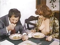KASIMIR DER KUCKUCKSKLEBER - 1977 - Finished Jacket  -B$R
