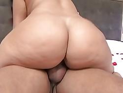 Lecherous AssFuck Regina Rizzi