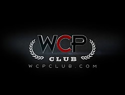 WCPClub Accommodate assembly establisher milf fucked at the end of one's tether a obese diabolical weasel words