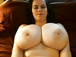 Webcams 2014 - MILF up L CUPS