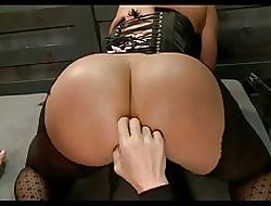 Heavy Titty BBW Lesbians 106