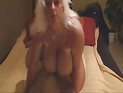 Emilia Boshe Grown Knocker Fucked Homemade
