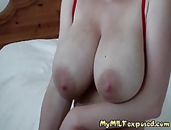 boobs and pussy - hot naked women with big boobs