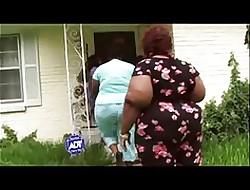 Obese mommas dwelling xxx