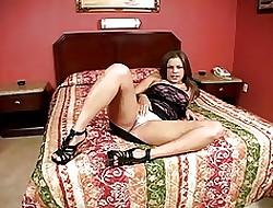 Katie - Win Me Fluent (Virtual Sex)