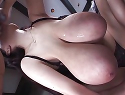 asian big boobs - xxx porn tube