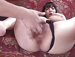 japanese big boobs - asian porn tube