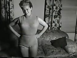 Fruit Porn Strengthen for hot chubby titty kirmess