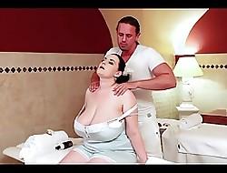 big oiled boobs porn - sex videos xxx